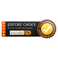 directx 11 windows 7 64 bit instalki