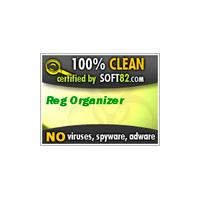 reg organizer 8.28 license key